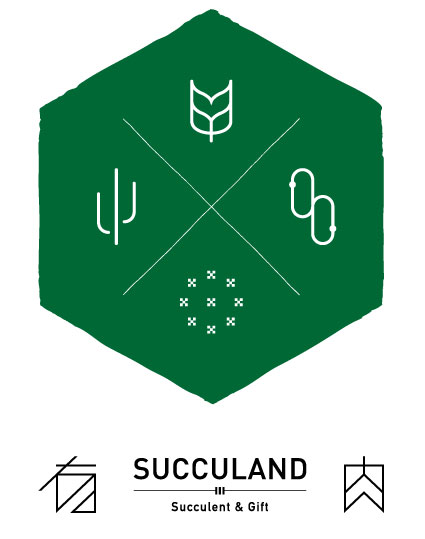 About succuland logo L