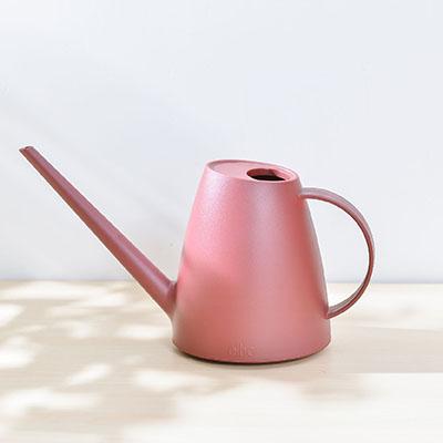 布魯塞爾澆水器 – 櫻桃紅