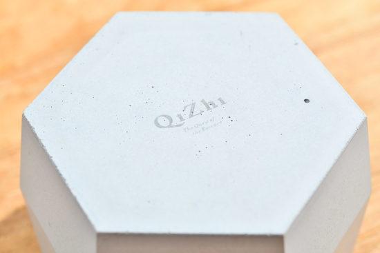 QIZHI 噐 質 CYS 7164