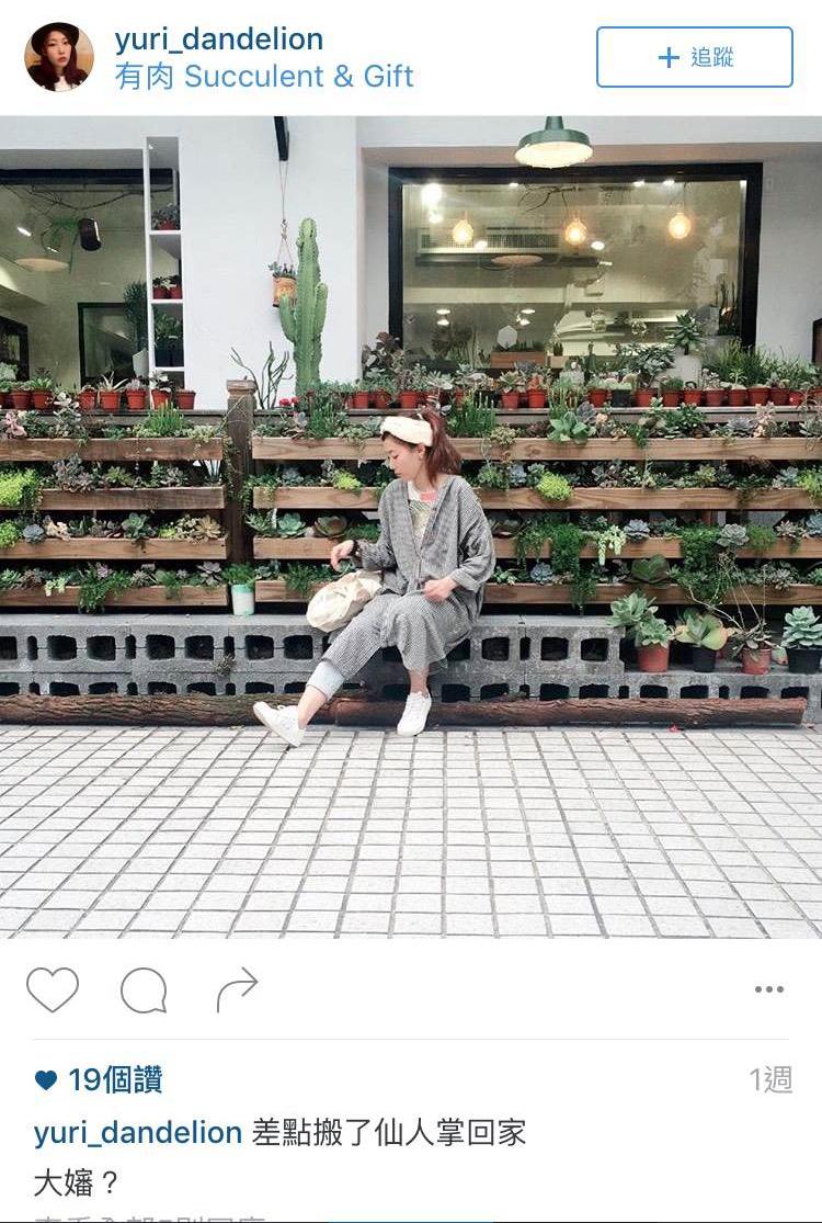 yuri_dandelion