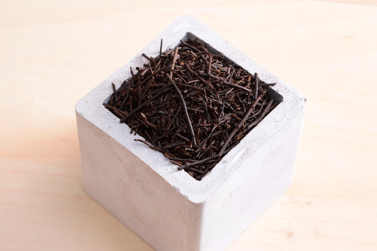 有肉多肉植物專用土-蛇木屑2有肉多肉植物專用土-蛇木屑1