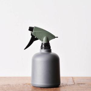 空氣鳳梨噴霧器(雙色) elho噴水器更新00008 拷貝