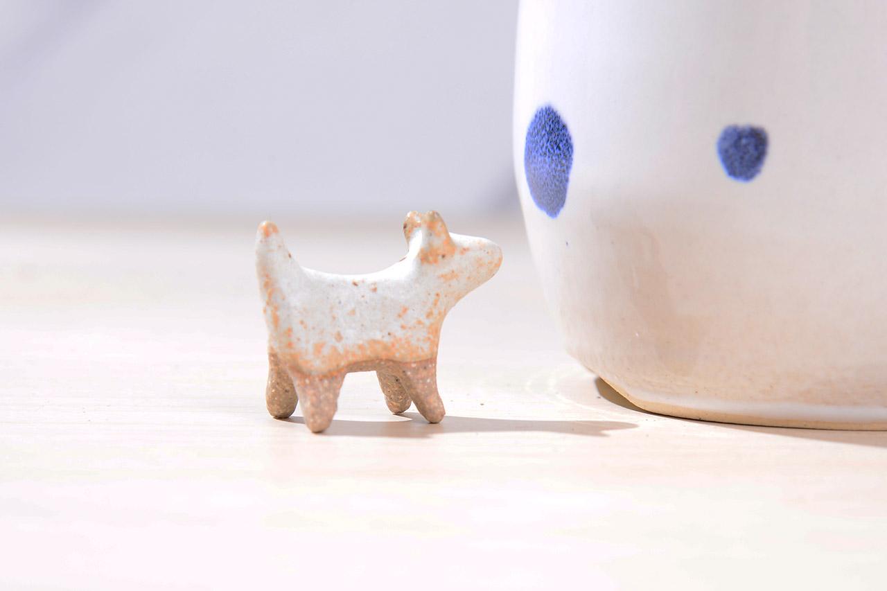 迷你 dog / cat 9