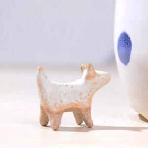 迷你 dog / cat 3