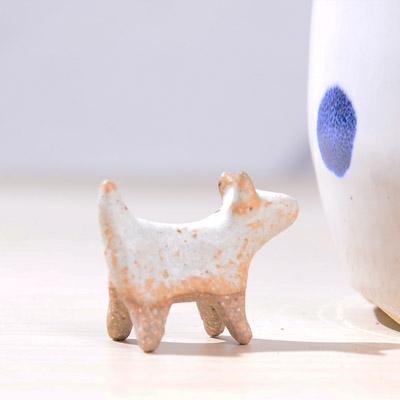 迷你 dog / cat 1