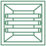 生態箱 5