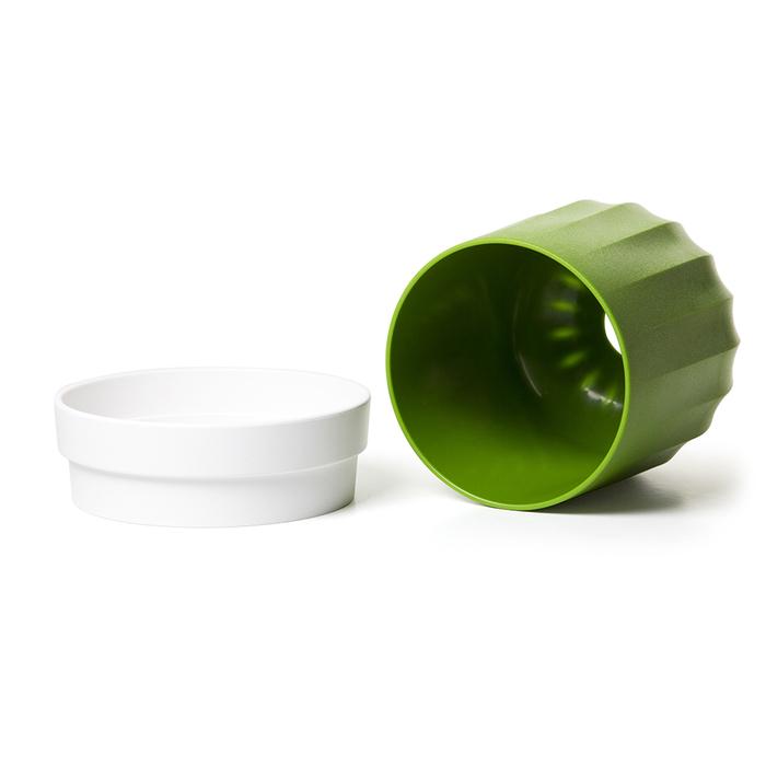 仙人掌捲筒衛生紙盒 3