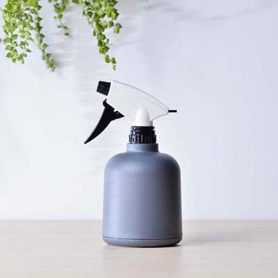 質感的噴水加濕器,建議送給喜歡園藝的好朋友當生日禮物