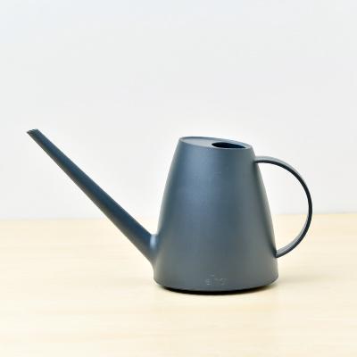 布魯塞爾澆水器 – 居家黑