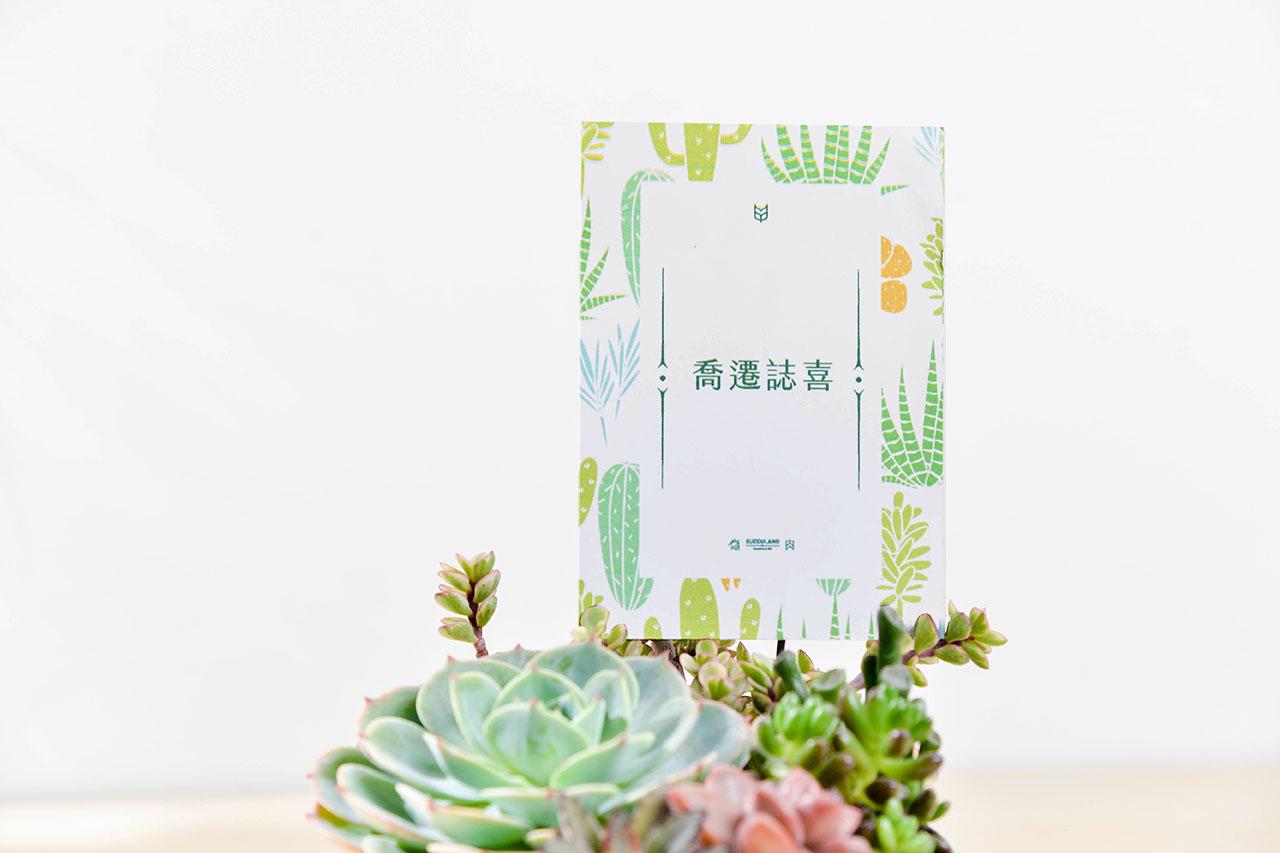 胖鳳梨 - 七福神招貴人組 9