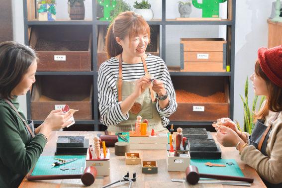 體驗課程挑選注意事項教學