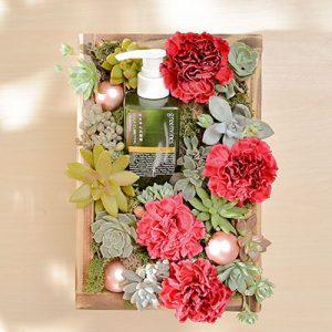 母親節禮盒