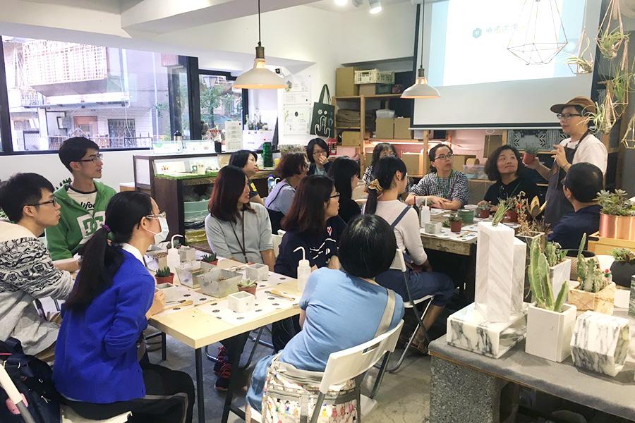 翔慶旅行社 獎勵旅遊包班活動