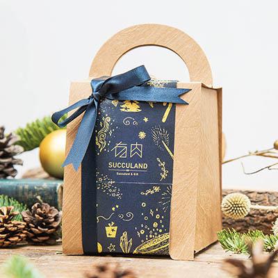 聖誕禮盒包裝