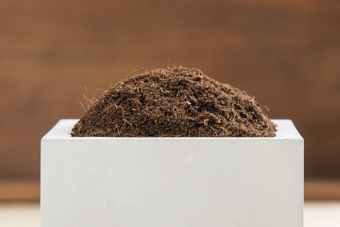 進口泥炭土