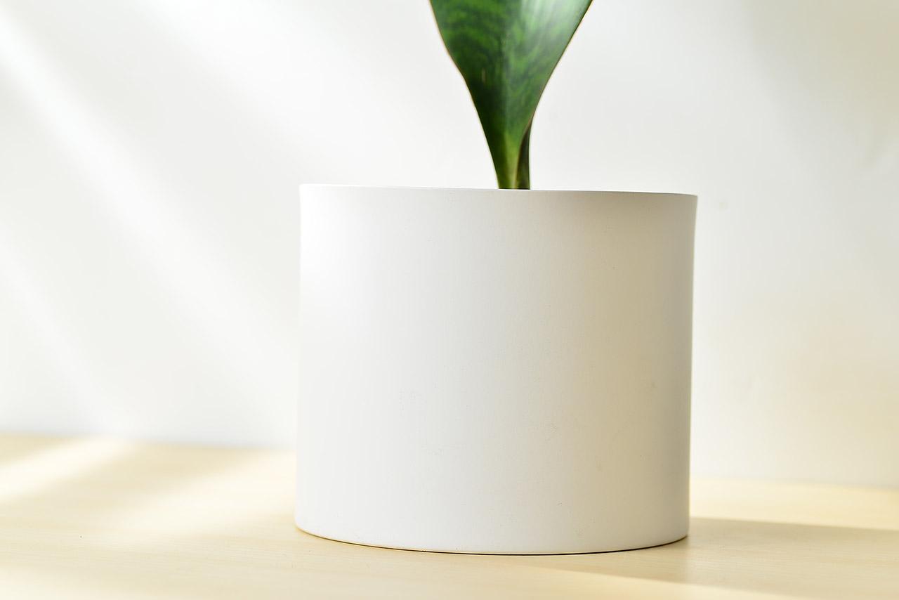 台灣設計盆器