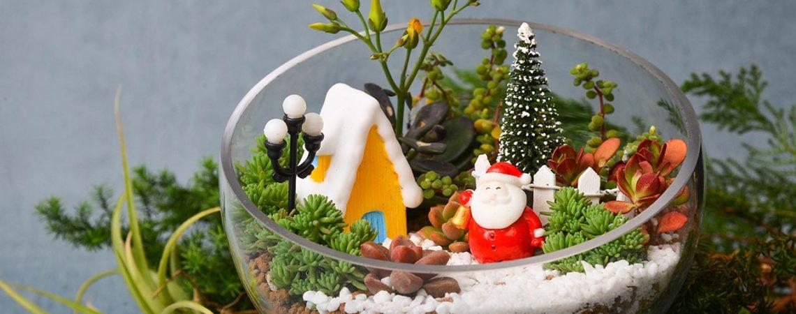 5 種公司慶祝活動推薦!老闆員工都開心 1031 聖誕節手作課程 012