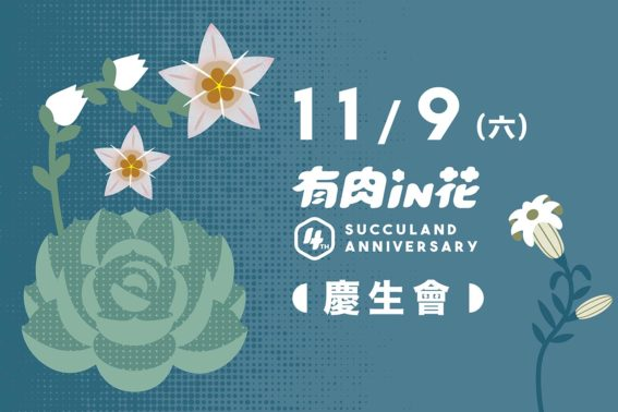 Portfolio banner 尺寸 慶生會 wedo 04 1