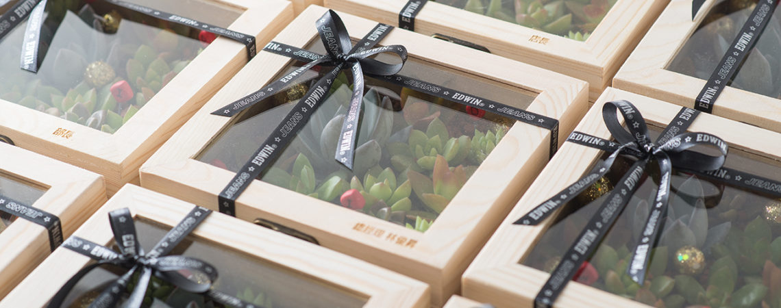 Portfolio 0212 Edwin 企業春節禮盒 031