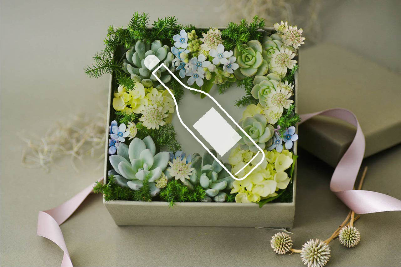 禮品禮盒訂製