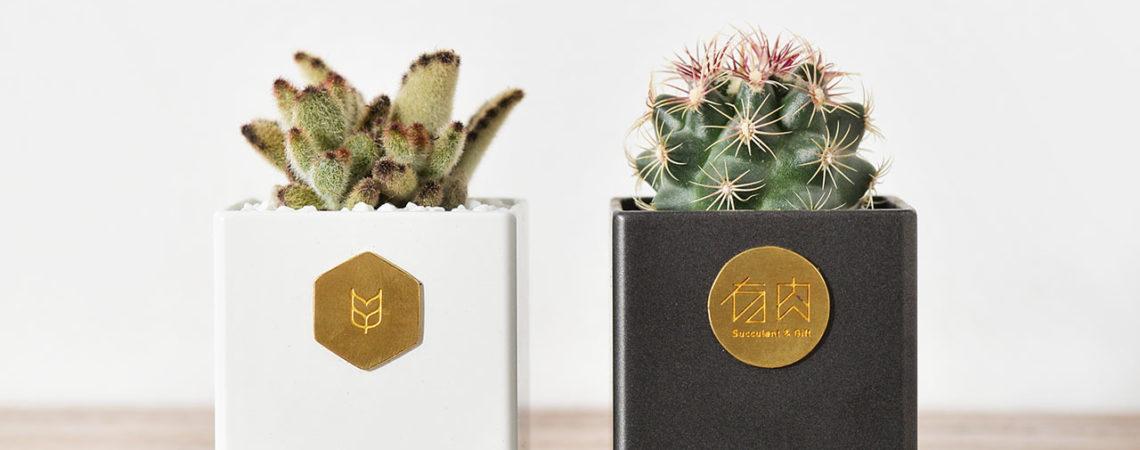 台北行銷活動禮贈品設計公司推薦