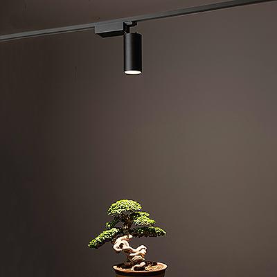 50瓦軌道燈植物燈