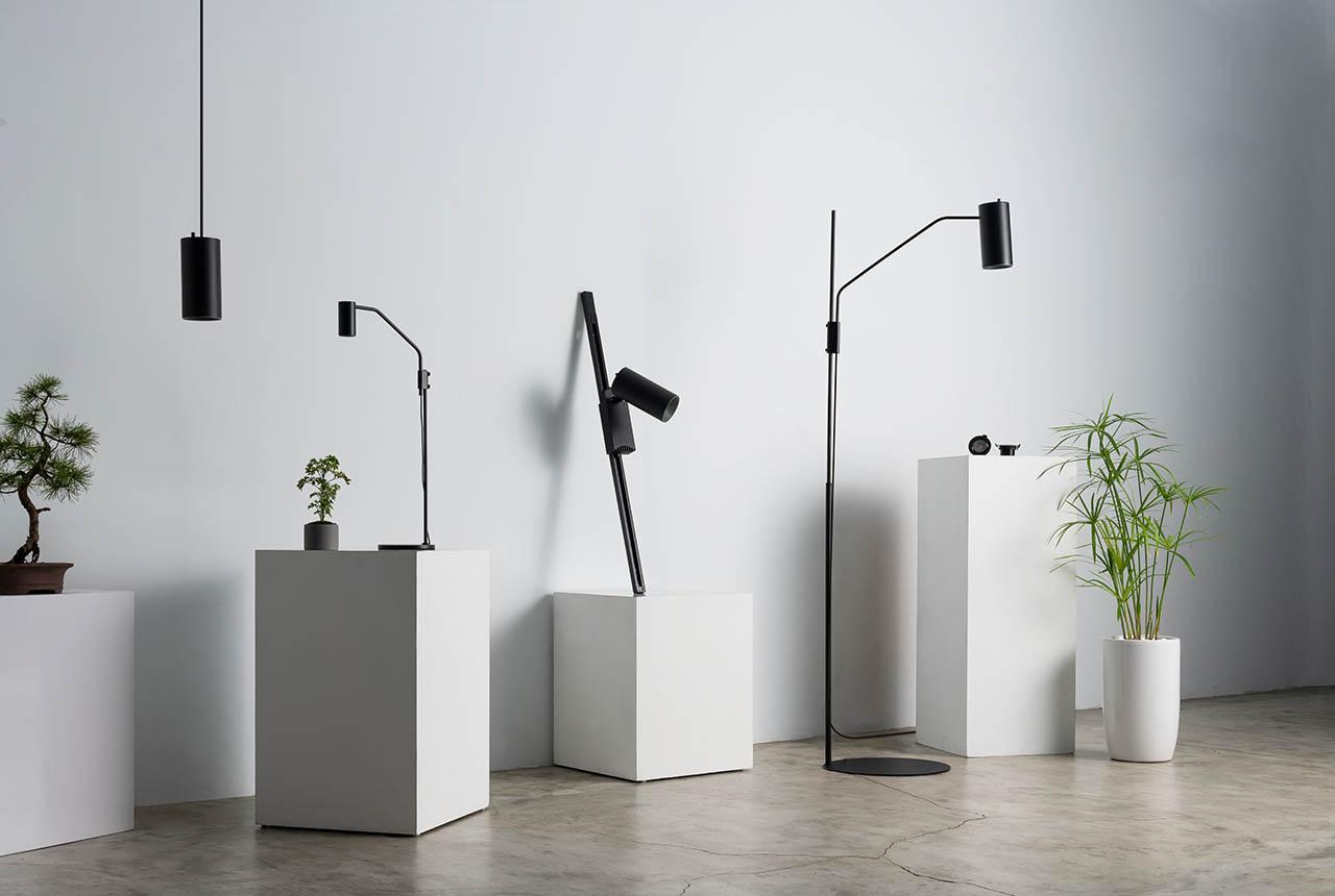 植物燈總覽照
