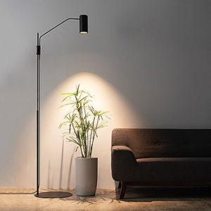 OURA立燈植物燈