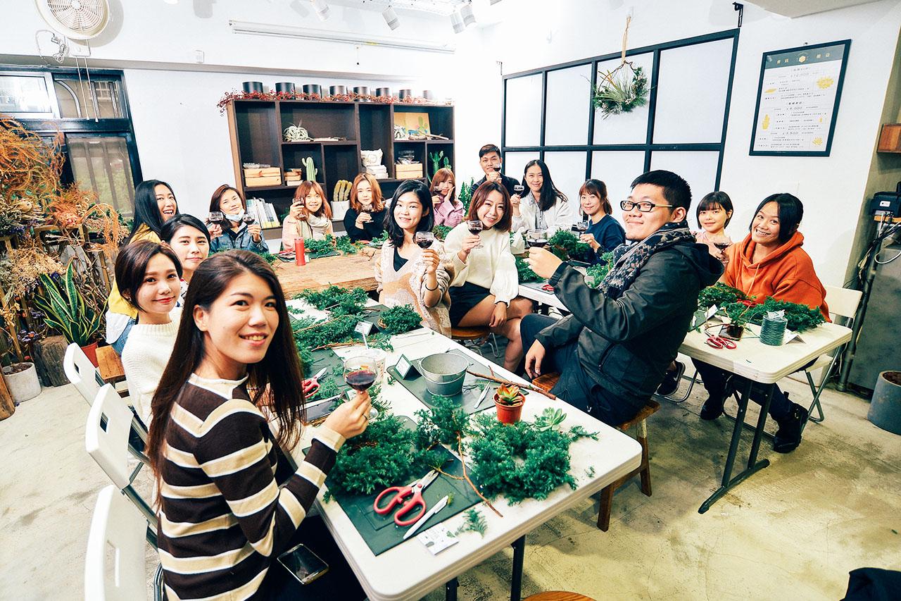 有肉 Succulent & Gift - 官方網站 9