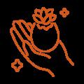 文章icon-09