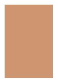 2020 年中秋植物禮盒 文字 01 6