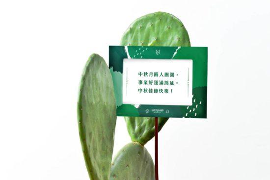 台北中秋節禮盒推薦!實體門市一次逛