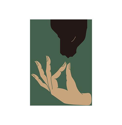 2021 年中秋植物禮盒(舊版 30 1