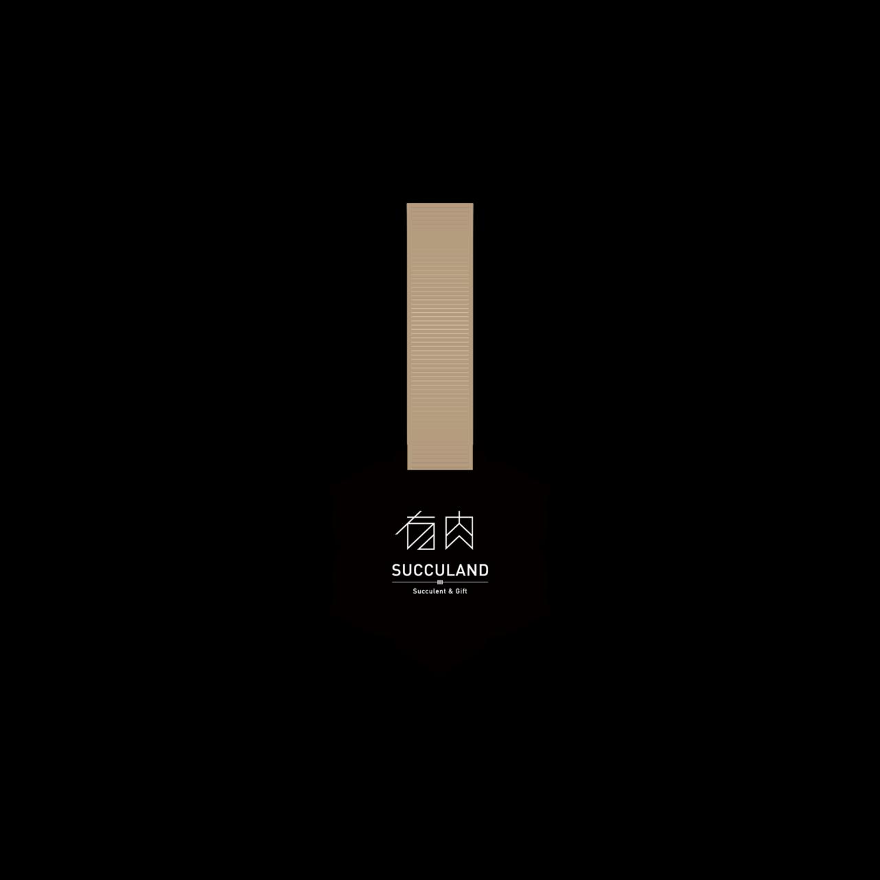 2021 年中秋植物禮盒(舊版 30