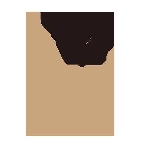 2021 年中秋植物禮盒 icon 39