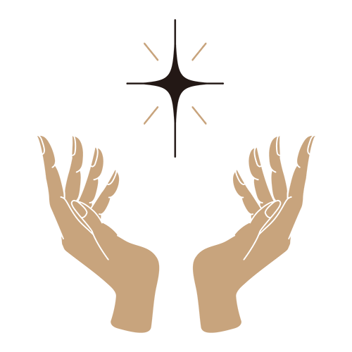 2021 年中秋植物禮盒 icon 40