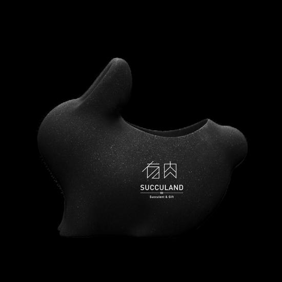 2021 年中秋植物禮盒 logo 位置 34拷貝
