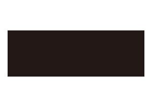 有木 木工房 logo 04