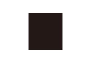 溫室 logo 工作區域 1