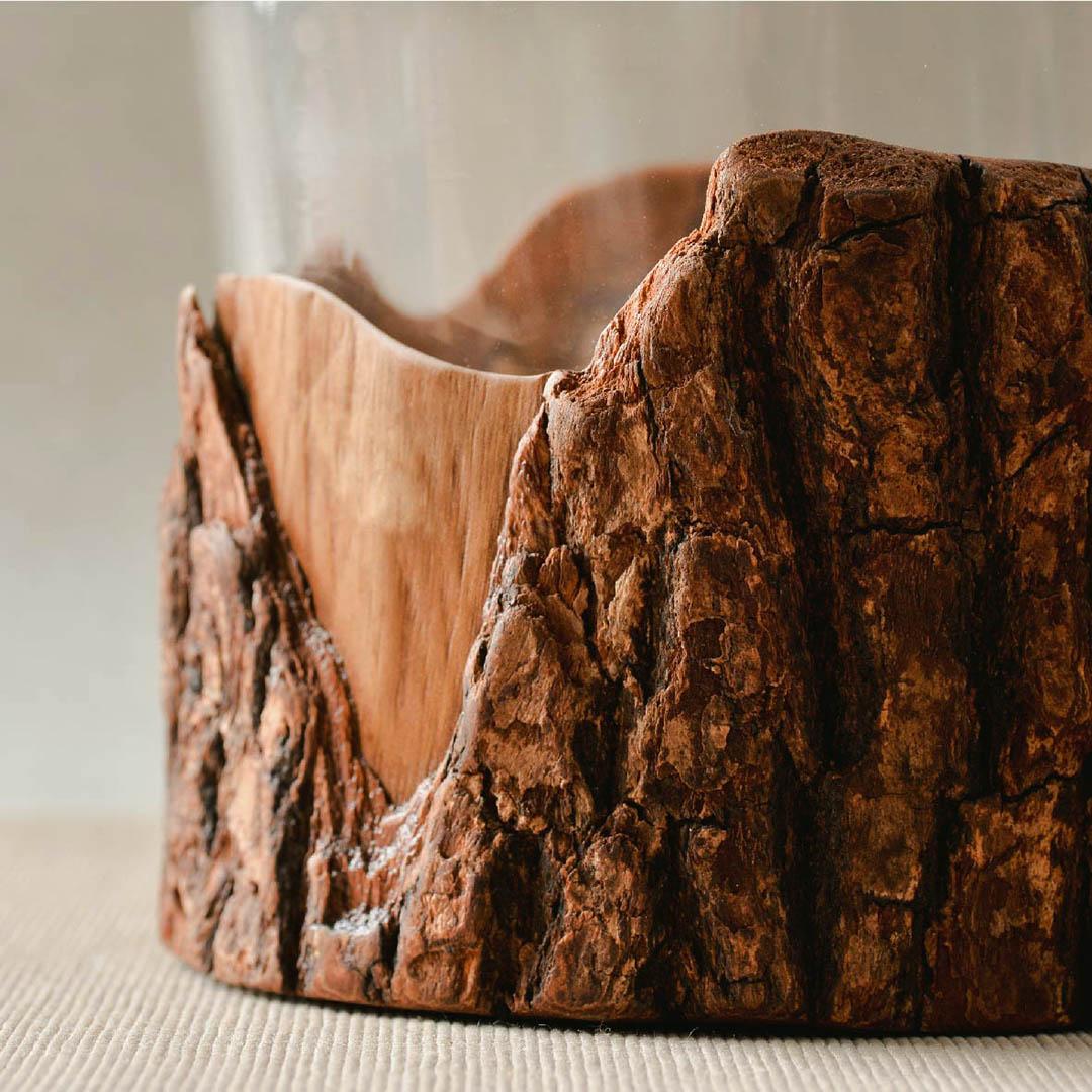 有木 木工房 07