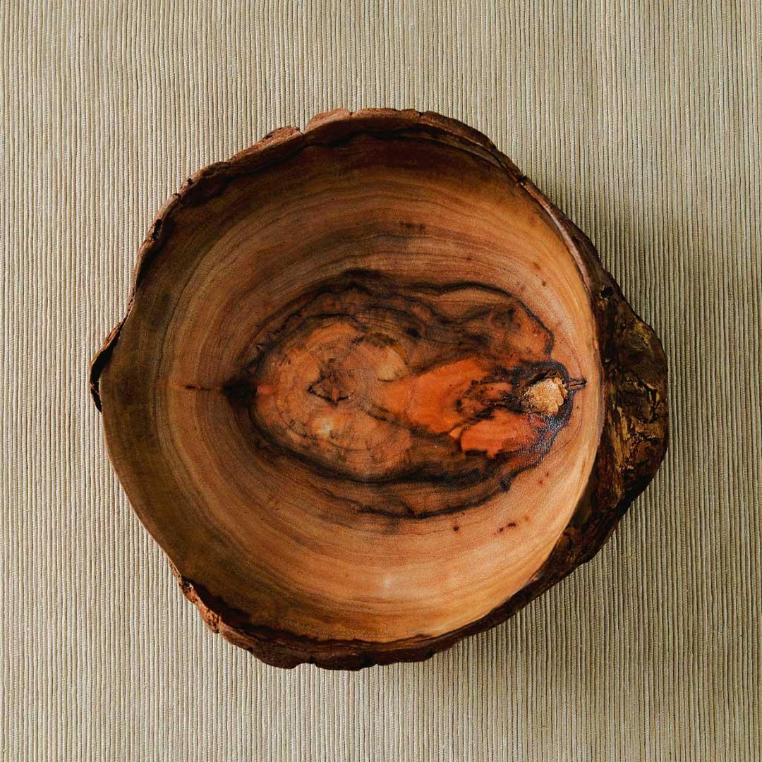有木 木工房 08
